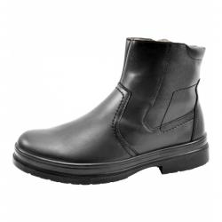 Мужские ботинки 46001 (41,43)