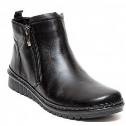 женские ботинки 3295  (36,37,38,40)