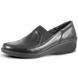 Женские туфли 333016  (36,37,38,39,40)