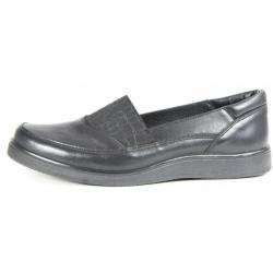 Женские туфли 333053  (37,38,39,40,41)