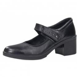 Женские туфли 333130 (37,39,40)