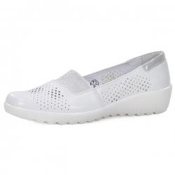 Женские туфли 344079 (36,37,38,39,40)