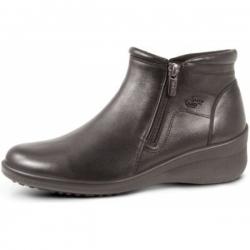 Женские ботинки 35022  (36,37,38,40)