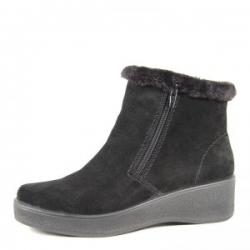 Женские ботинки вел 350251 вел (36,37,38,39,40,41)