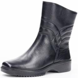 Женские ботинки 3660533/32163 (37,38,39,40)