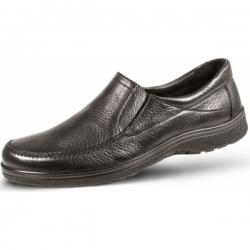 Мужские ботинки 43029  40,41,42,43,45,44,46)