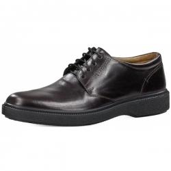 Мужские туфли 47232 ч.(41,42,43,44,45)